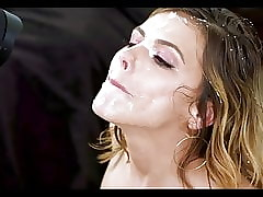 free porn doggy style @ free porn sex movies