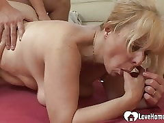 celebrity sex videos @ hot young girls tube