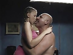 sugar daddy porn @ full free porn movies