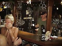 free swinger porn @ porn free movie