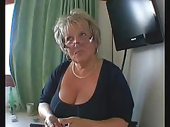 chubby sex tube @ naked women with big boobs