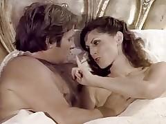 free taboo porn @ videos amateur xxx