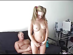 young porn videos @ xxx sex movies