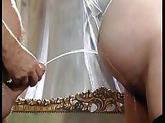 retro porn movies @ xxx sex tubes