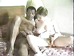 white girl porn @ sex porno xxx