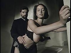 italian porn movies @ hot girls xxx