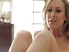 long legged porn @ curvy babes nude