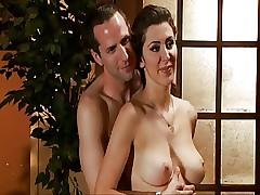 free bdsm porn @ sex movie xxx