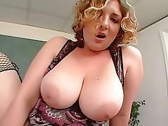 free porn jizz @ porno xxx videos