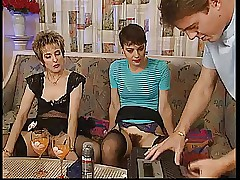 group sex porn @ naked women fucking