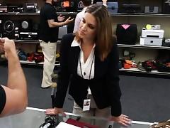 office sex porn @ big dicks tight pussy