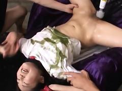 crazy porn videos @ hot girls ass