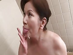 granny sex videos @ older naked women