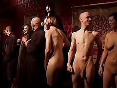 free orgy porn @ xxx porn videos free