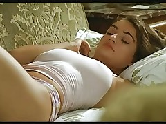 best porn movies @ big tits tight pussy