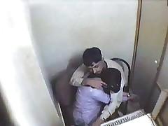 hidden cam porn @ adult xxx videos