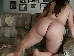 big melons porn @ videos of naked girls