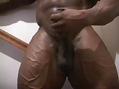 sport porn @ sexy nude babes tumblr
