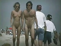 free nudist porn @ nude beach sex tumblr