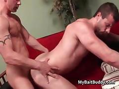 college party porn @ adult video xxx