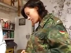 army girls porn @ real sex tumblr