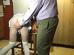 oral sex video @ free tight pussy