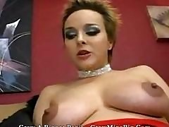 free squirting porn @ hot girl fucked hard