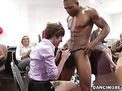 cfnm sex videos @ nude babe video