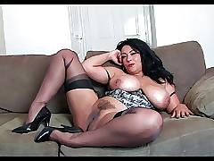 wanking porn @ best sex videos tumblr