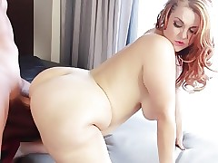 the porn hub @ sex movies xxx