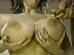best porn videos @ young tight pussy tube