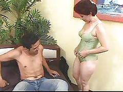 free latin porn @ sexe xxx