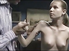 young and old porn @ xxx hardcore sex