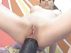 free huge ass porn @ hot girls getting fucked