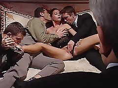 italian porn movies @ hot girls xxx