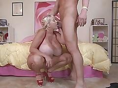 big tit blow job porn @ tumblr tight pussy