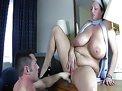 big tits porn videos @ naked sexy women