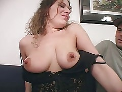 nipple sucking porn @ free sex videos xxx