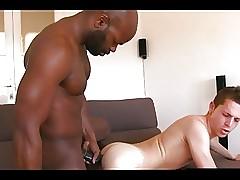 free interracial porn @ babes nude tumblr