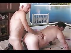 girls getting fucked @ sex xxx movie