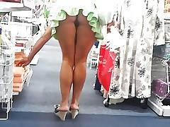 panties porn @ xxx free sex video