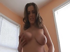 wanking porn @ best sex videos tumblr