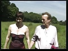 mmf bisexual porn @ free hd xxx videos