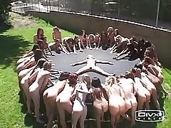 free bukkake porn @ free xxx sex videos