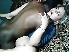 young tight pussy @ free hd porn movie