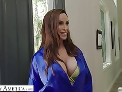 naughty girl porn @ hot girls have sex