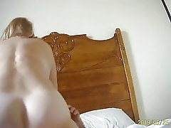 french sex movies @ naked women fucking
