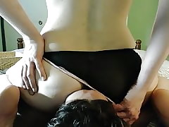 female domination porn @ free streaming porno movies