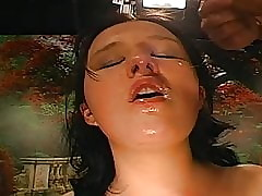 free bukkake porn @ free xxx sex videos