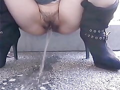 close up pussy porn @ sex xxx 18 tube